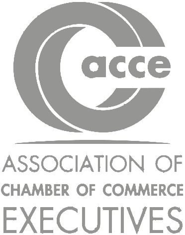American Chamber of Commerce Executives